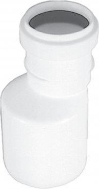 HTplus - redukcje białe