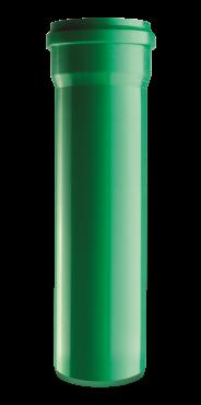 KG2000 - rury