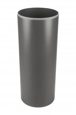 SC - rura wznosząca gładka 400