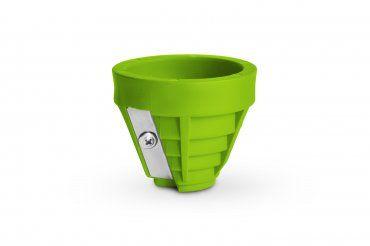 fazownik-mały-zielony